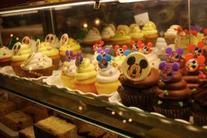 Disney-cupcakes1
