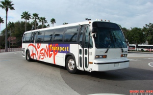 disney-transport-bus-1-12