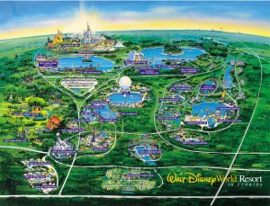disney-world-area-map-florida