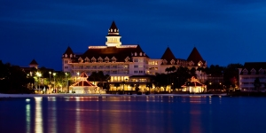 DisneysGrandFloridianResortSpa