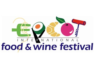 Epcot-Food-and-Wine